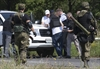 Clashes prevent experts from reaching bodies-Image1