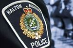 Halton police launch new mobile app to provide community to policing info