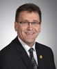 Bruce/Grey MPP concerned about plan to speed up school closures