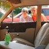 Lakeridge Chrysler Show and Shine