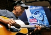 James Taylor debuts song about Red Sox-Yankees at Fenway-Image1