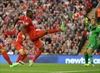 Premier League says Liverpool winner should not have stood-Image1