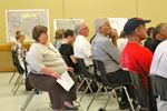 BRANTFORD-BRANT BOUNDARY ADJUSTMENT MEETING