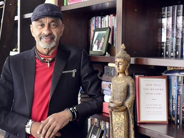 Ravi Gukathasan