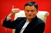 Alibaba misses 4Q profit forecasts but earnings jump 85 pct-Image1