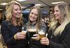 2nd Annual Burlington Winter Beerfest