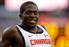 Olympic Photo Gallery August 5, 2012