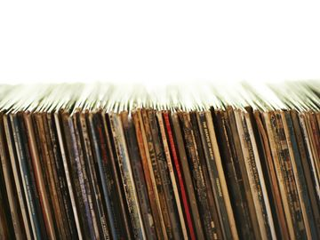 Where to go on Record Store Day in Simcoe County