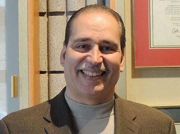 Gordon Brennan