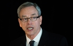 Too early to say recession: Joe Oliver-Image1