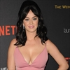 Katy Perry's Taylor Swift feud not over-Image1
