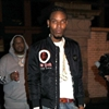 Fetty Wap won't file police report over robbery?-Image1
