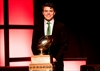 Picton named U Sports most outstanding player-Image1