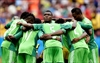 Nigeria says it has avoided FIFA ban-Image1