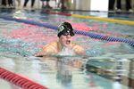 Wilmot ACES compete at Aqua 7