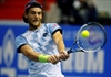 Raonic to play Sousa in St. Petersburg Open final-Image1