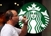 Starbucks Canada to raise some prices-Image1