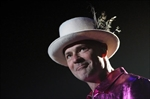 Indigenous leaders praise Gord Downie-Image1