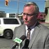 John Henry: Oshawa mayoral candidate