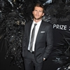 Scott Eastwood's 'peaceful' surf-Image1