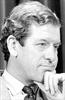 Stanley Burke, TV journalist, dies at 93-Image1