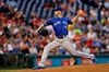 Happ, Pillar lead Blue Jays over Phillies 13-2-Image4