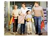 Shop for 2014 fall fashion at Fairview Park Mall and help end poverty