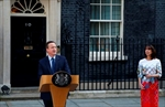 David Cameron's resignation to set off leadership scramble-Image5
