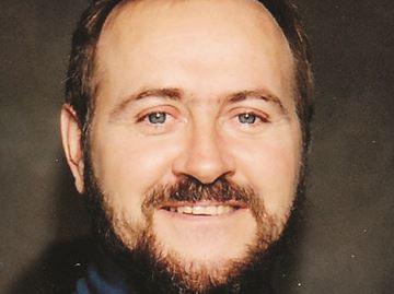 Doug Manuel