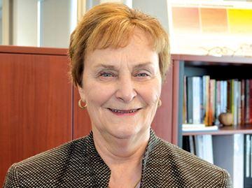 Pam Reinholdt