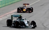 Rosberg wins European GP to extend F1 title lead-Image1