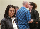 Alberta politician suffers political setback-Image1