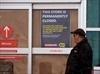 Future Shop stores closing, 1,500 jobs lost-Image1