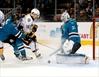 Pavelski gives Sharks 3-2 win over Predators-Image2