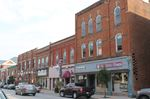 Meaford holding meeting about downtown development Monday