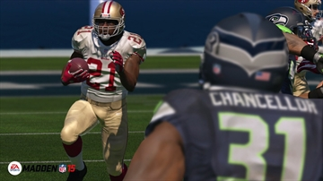 Madden video game raises the tutorial bar-Image1