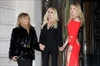 VIDEO: Donatella Versace