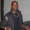 Rapper DMX has become a dad for the 15th time-Image1