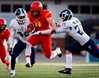 Calgary beats St.FX in Mitchell Bowl-Image1