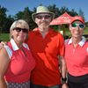 Barrie Chamber of Commerce Golf Tournament 2016