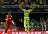 Cricket World Cup: England loses again badly; Pakistan wins-Image1