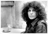 Anne Michaels