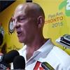 Men's Pan Am basketball team faces 'tough' opposition: Coach