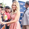 Lauren Conrad is 'pretty basic'-Image1