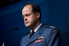 Defence chief to step down later this year-Image1