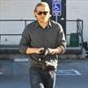 Charlie Hunnam: 'I genuinely love David Beckham'-Image1