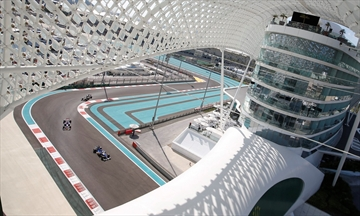 Formula One grapples major problems on the track and off-Image1