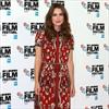 Keira Knightley to make Broadway debut-Image1