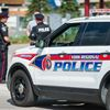 Man's body found in Vaughan