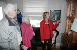 2014 AUXILIARY HOME TOUR